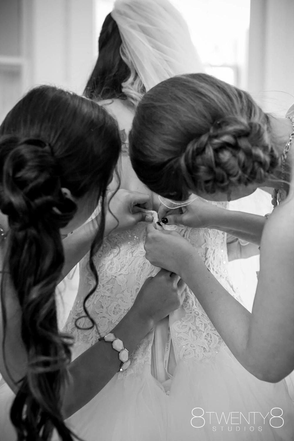 0005-150710-rhea-steve-wedding-©8twenty8-Studios.jpg