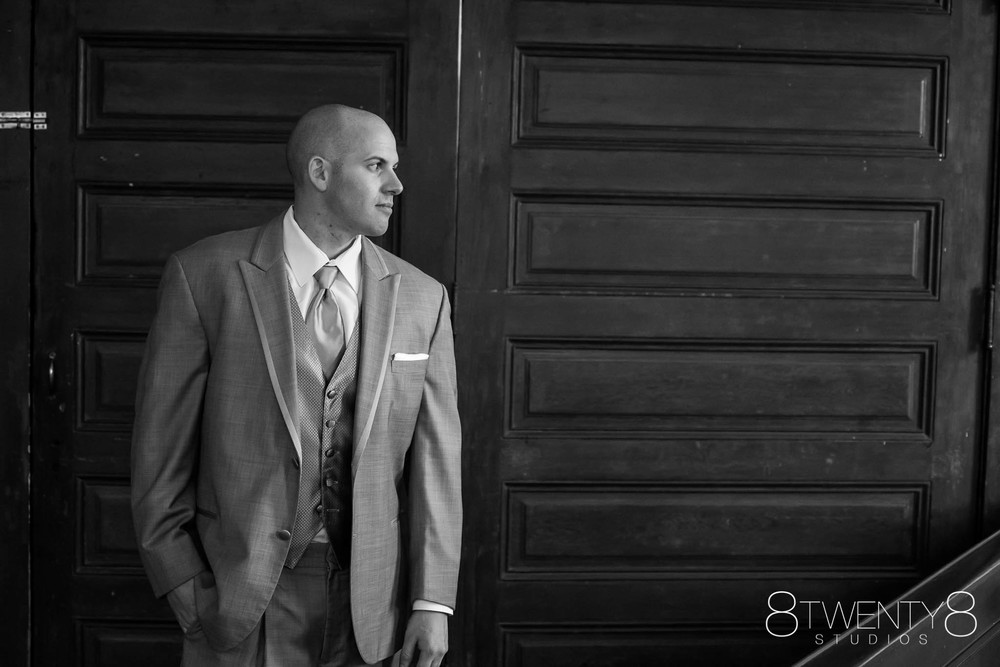 0007-150710-rhea-steve-wedding-©8twenty8-Studios.jpg
