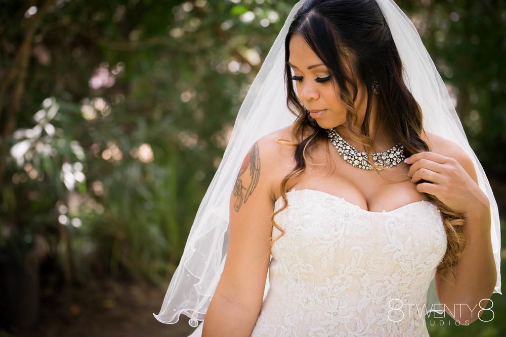 0011-150710-rhea-steve-wedding-©8twenty8-Studios.jpg
