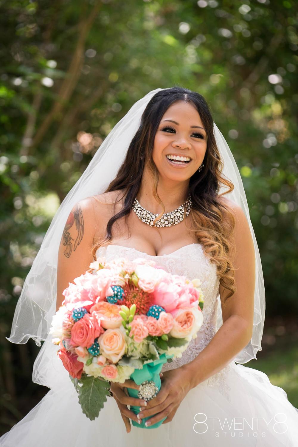 0010-150710-rhea-steve-wedding-©8twenty8-Studios.jpg