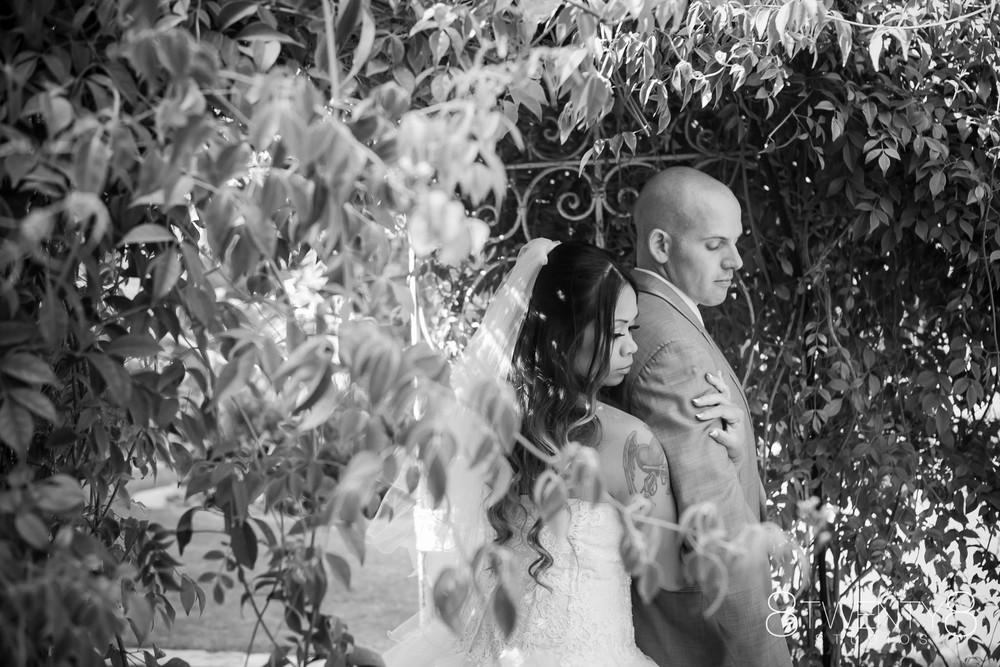 0012-150710-rhea-steve-wedding-©8twenty8-Studios.jpg