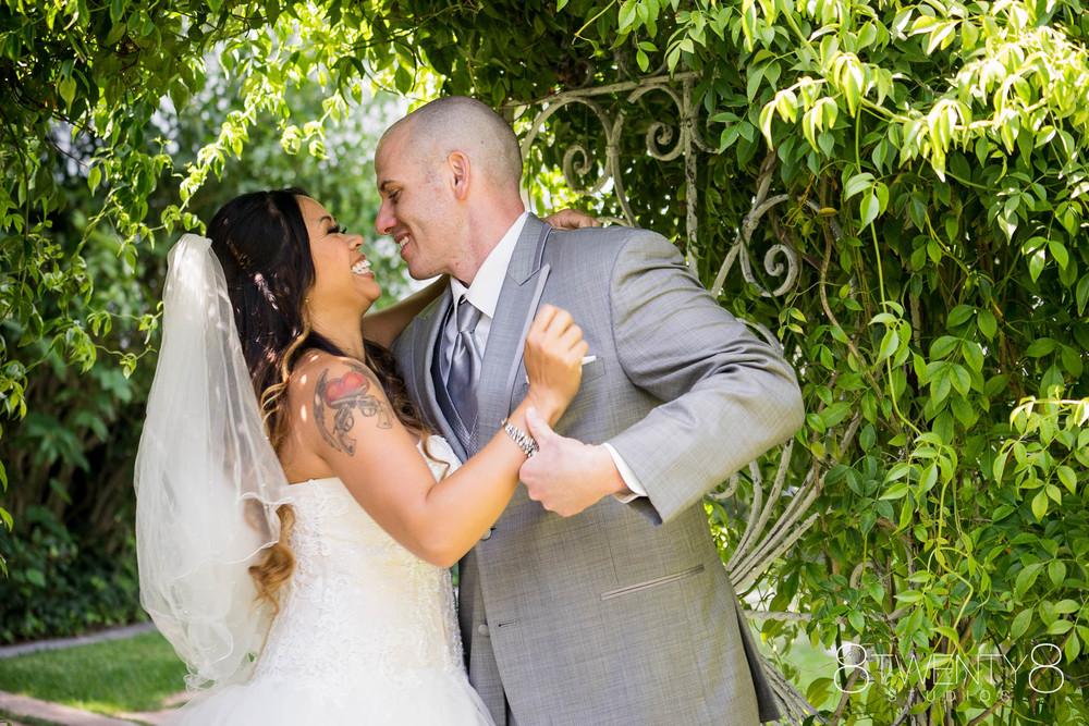 0013-150710-rhea-steve-wedding-©8twenty8-Studios.jpg
