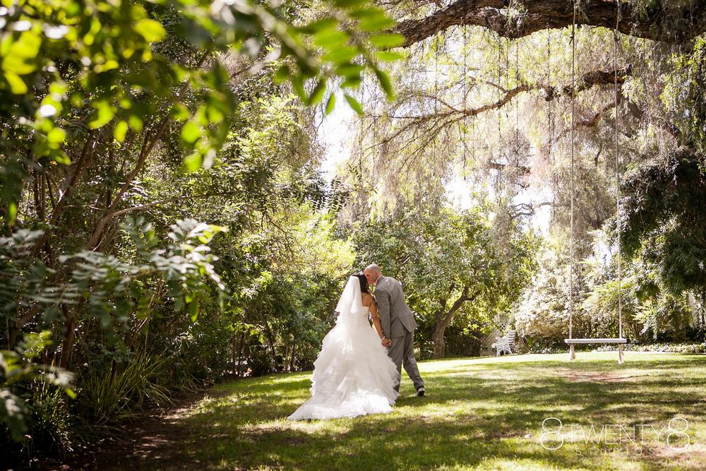 0014-150710-rhea-steve-wedding-©8twenty8-Studios.jpg