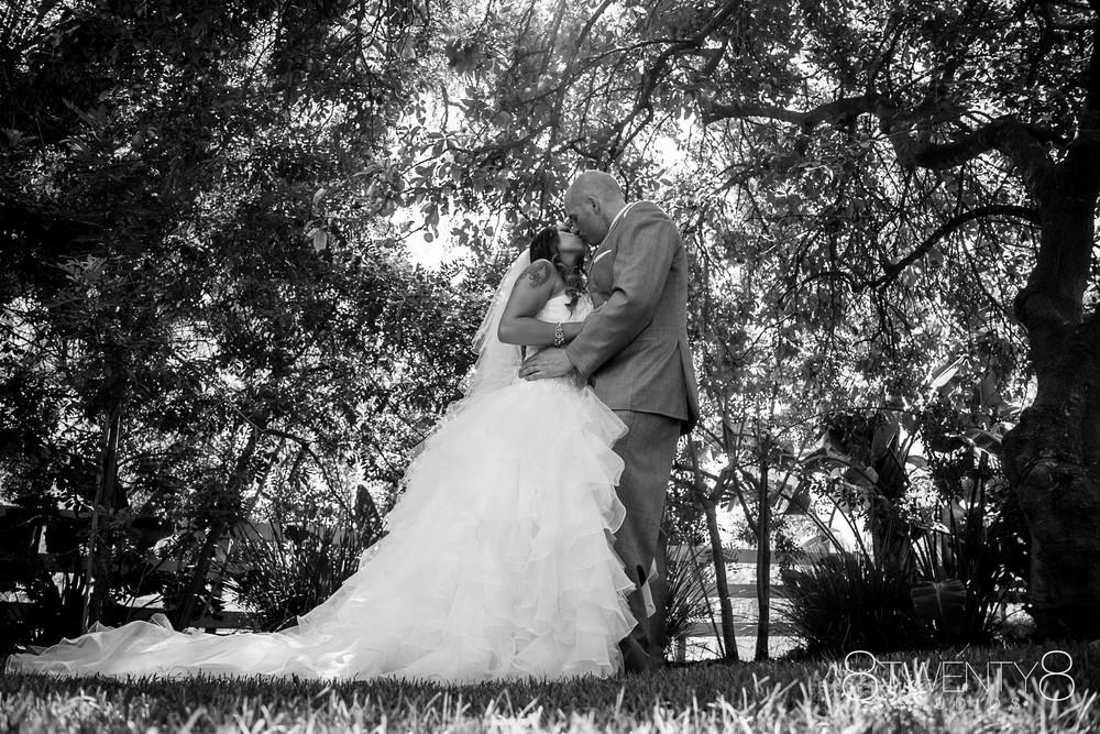 0015-150710-rhea-steve-wedding-©8twenty8-Studios.jpg