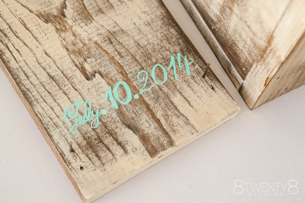 0017-150710-rhea-steve-wedding-©8twenty8-Studios.jpg