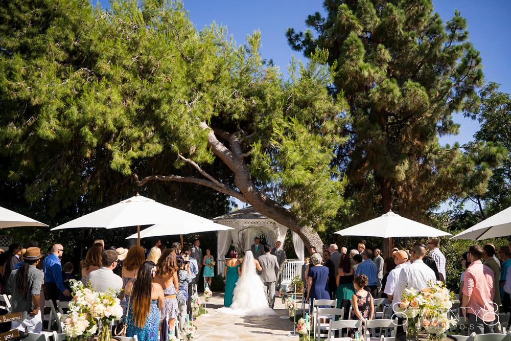 0021-150710-rhea-steve-wedding-©8twenty8-Studios.jpg