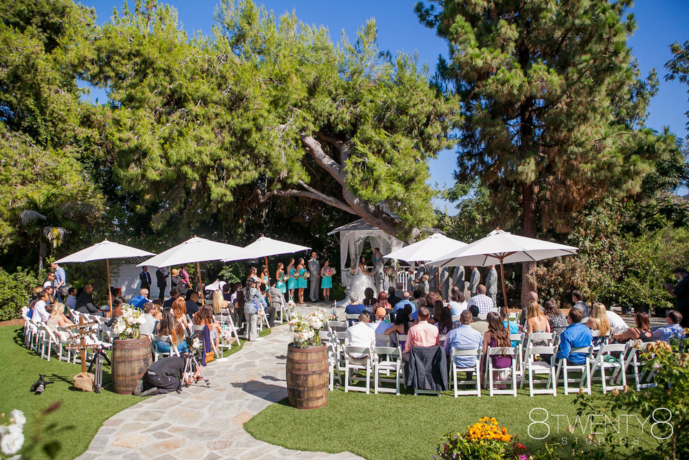 0023-150710-rhea-steve-wedding-©8twenty8-Studios.jpg