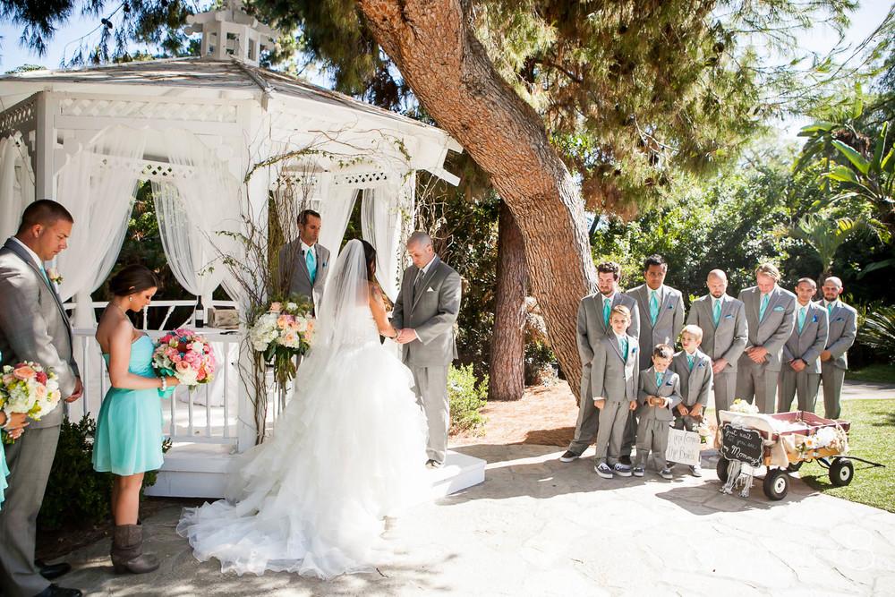 0022-150710-rhea-steve-wedding-©8twenty8-Studios.jpg