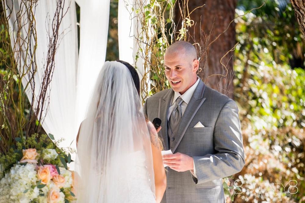 0024-150710-rhea-steve-wedding-©8twenty8-Studios.jpg