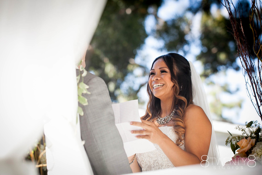 0025-150710-rhea-steve-wedding-©8twenty8-Studios.jpg