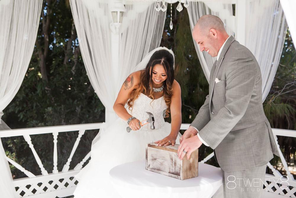 0026-150710-rhea-steve-wedding-©8twenty8-Studios.jpg