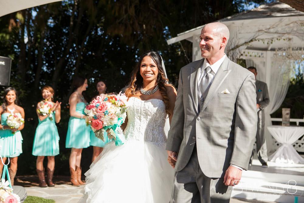 0028-150710-rhea-steve-wedding-©8twenty8-Studios.jpg