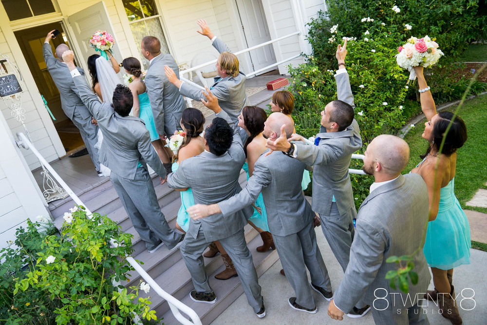 0029-150710-rhea-steve-wedding-©8twenty8-Studios.jpg