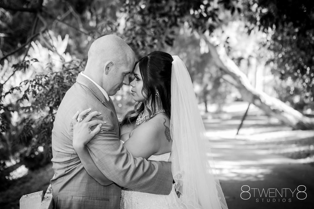 0034-150710-rhea-steve-wedding-©8twenty8-Studios.jpg
