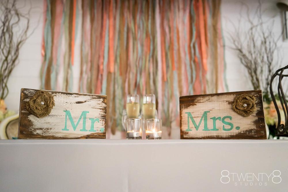 0036-150710-rhea-steve-wedding-©8twenty8-Studios.jpg