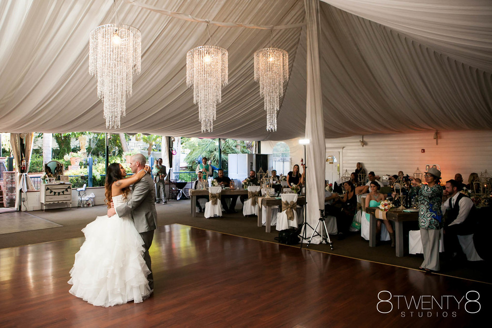 0037-150710-rhea-steve-wedding-©8twenty8-Studios.jpg