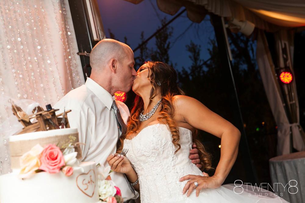 0039-150710-rhea-steve-wedding-©8twenty8-Studios.jpg