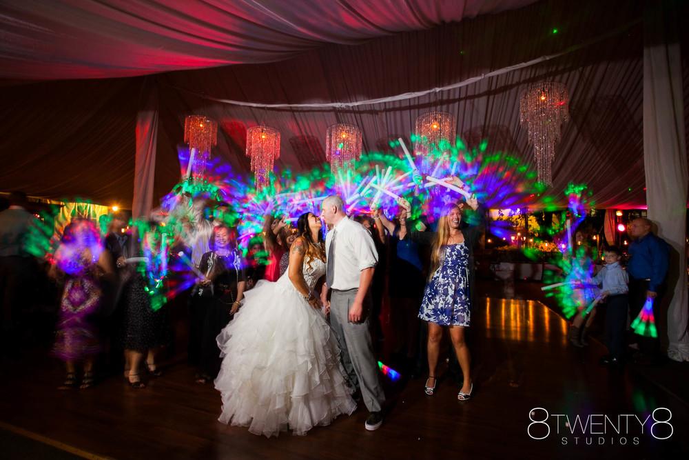 0040-150710-rhea-steve-wedding-©8twenty8-Studios.jpg
