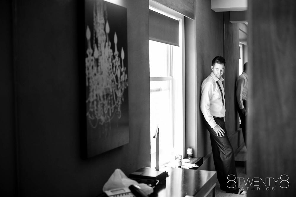 0002-150802-malia-john-wedding-©8twenty8-Studios.jpg