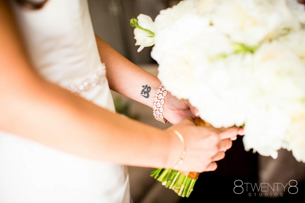0013-150802-malia-john-wedding-©8twenty8-Studios.jpg
