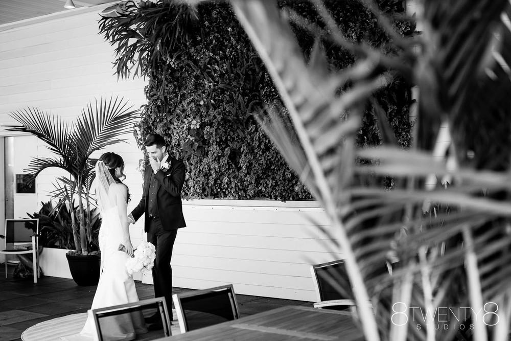 0016-150802-malia-john-wedding-©8twenty8-Studios.jpg