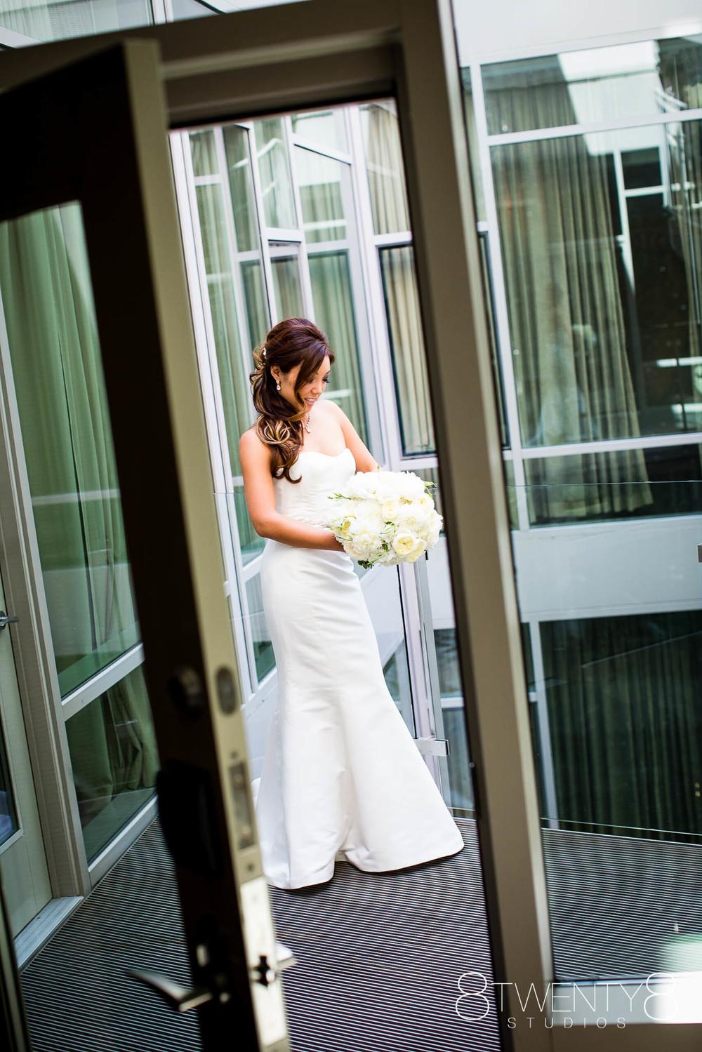 0014-150802-malia-john-wedding-©8twenty8-Studios.jpg