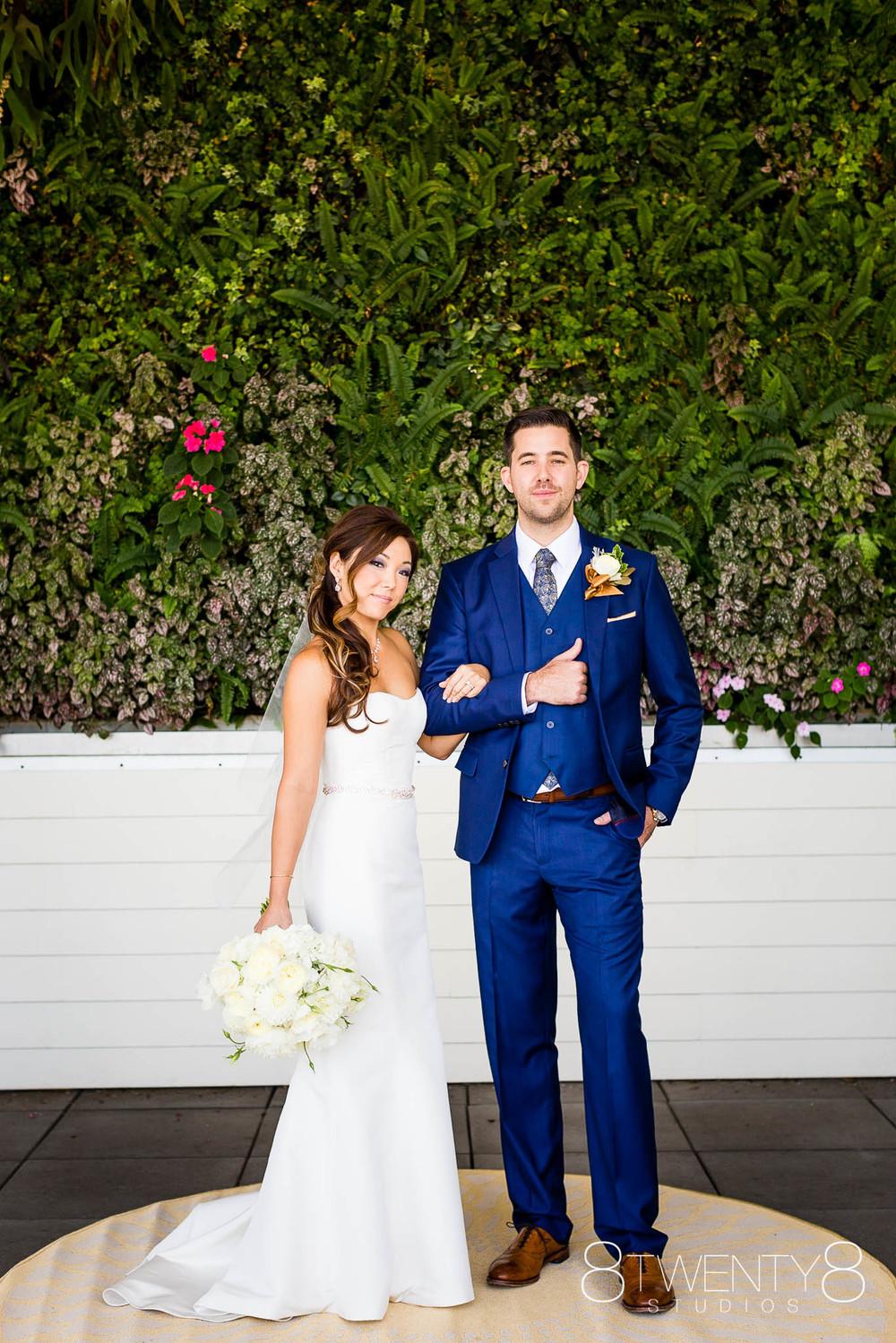 0017-150802-malia-john-wedding-©8twenty8-Studios.jpg
