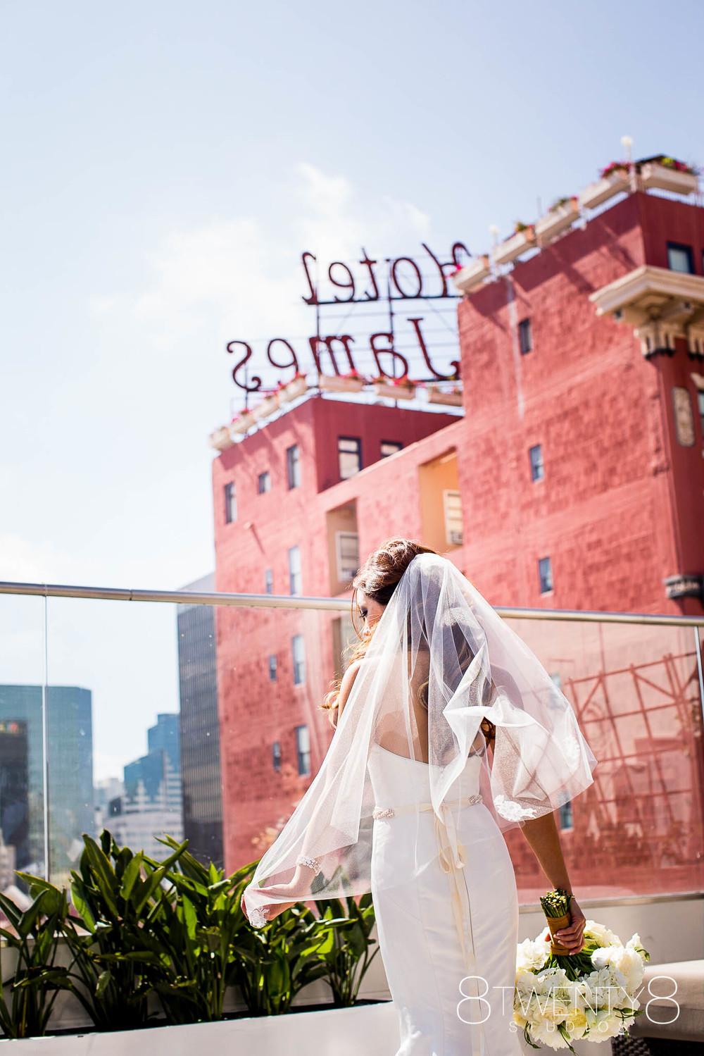 0019-150802-malia-john-wedding-©8twenty8-Studios.jpg