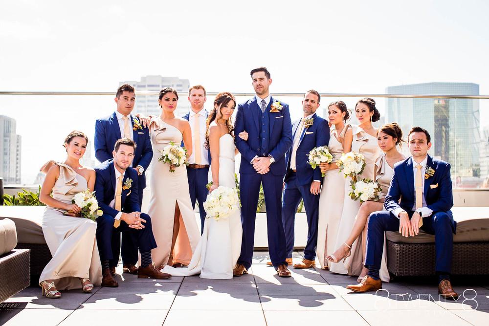 0021-150802-malia-john-wedding-©8twenty8-Studios.jpg