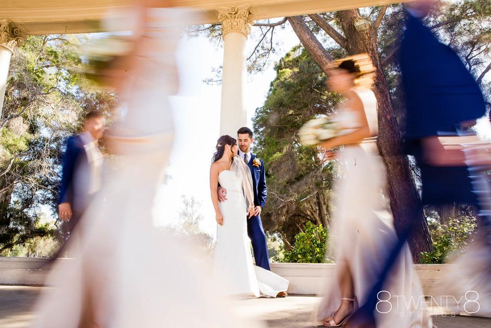 0023-150802-malia-john-wedding-©8twenty8-Studios.jpg