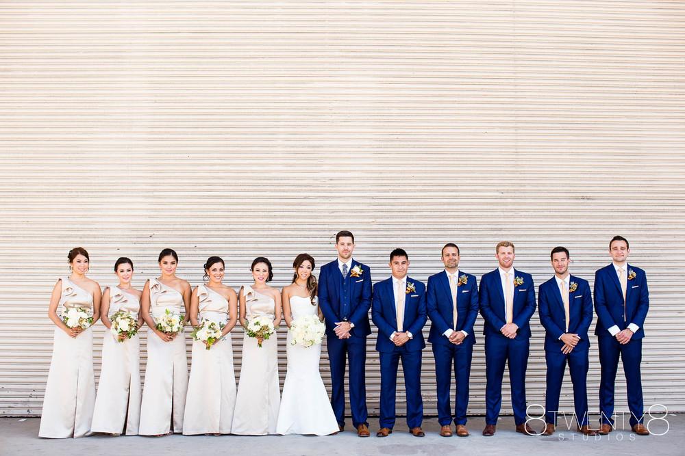 0024-150802-malia-john-wedding-©8twenty8-Studios.jpg