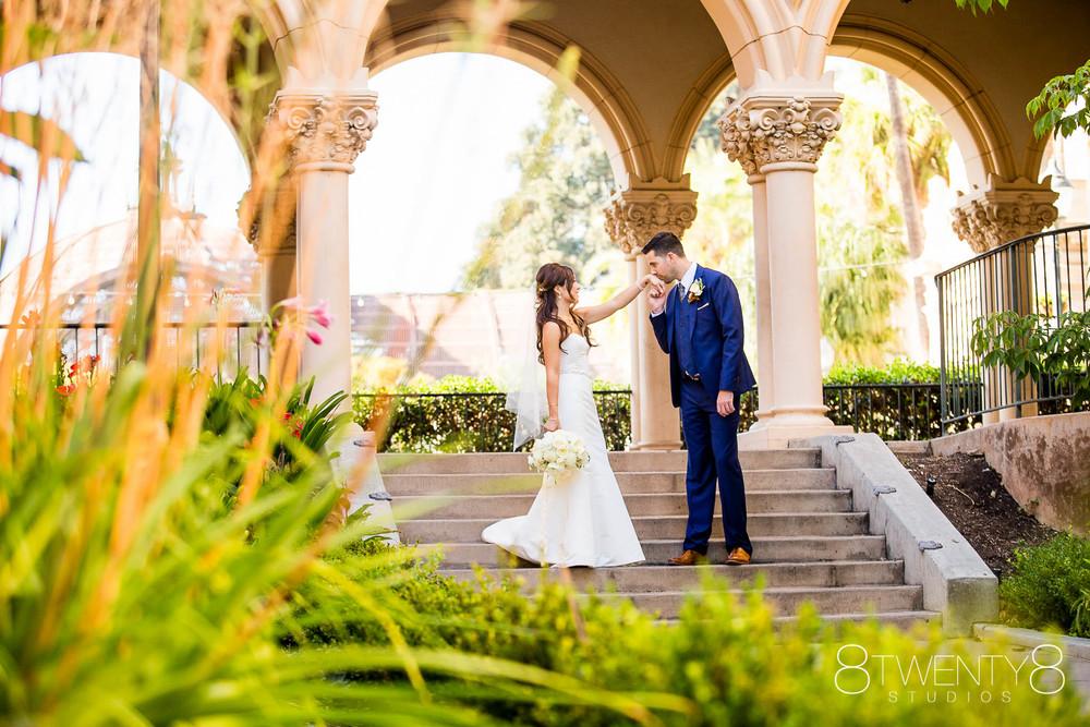 0026-150802-malia-john-wedding-©8twenty8-Studios.jpg