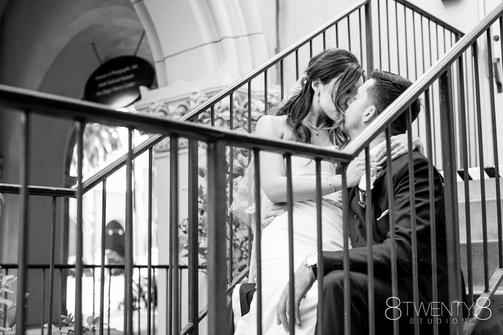 0027-150802-malia-john-wedding-©8twenty8-Studios.jpg