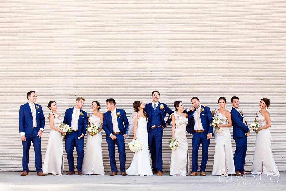 0025-150802-malia-john-wedding-©8twenty8-Studios.jpg