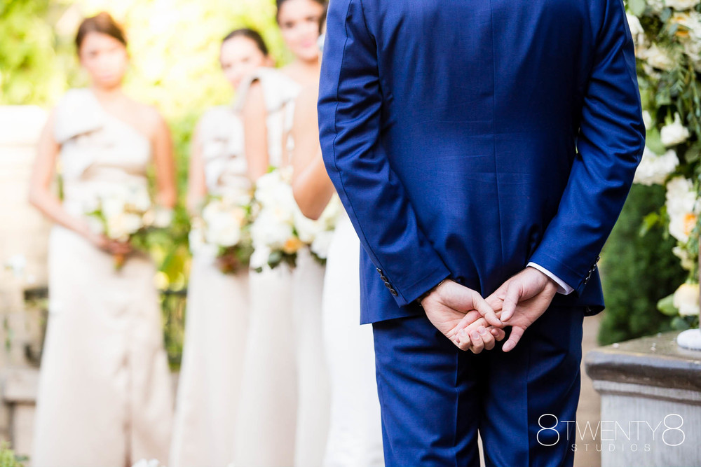 0031-150802-malia-john-wedding-©8twenty8-Studios.jpg
