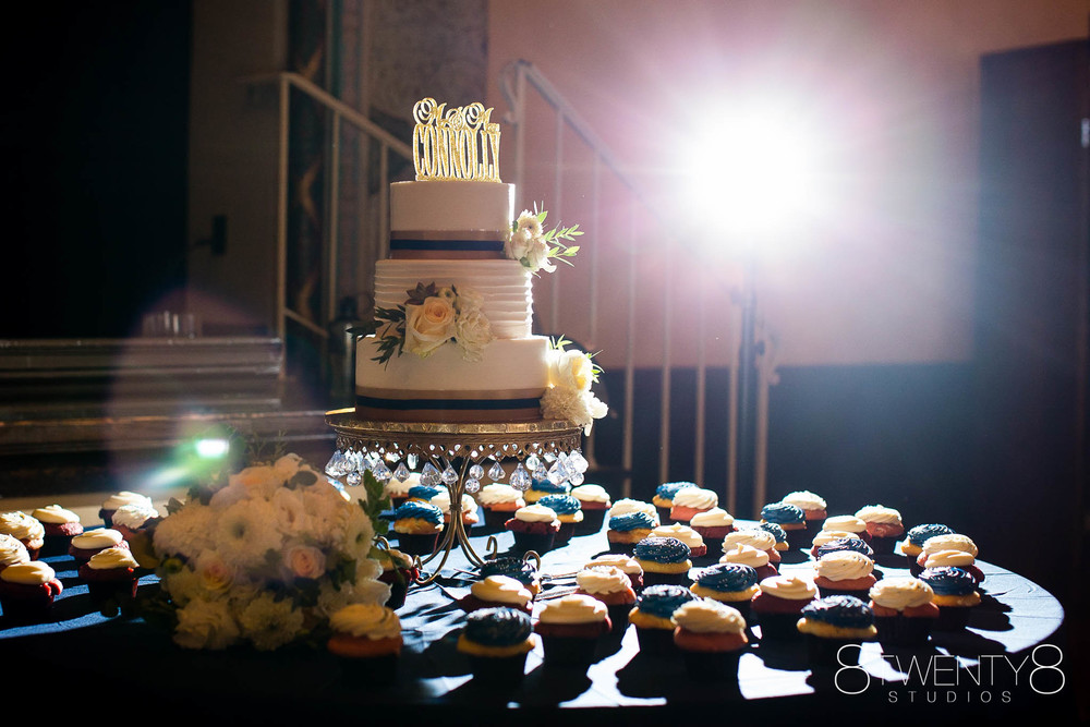 0036-150802-malia-john-wedding-©8twenty8-Studios.jpg