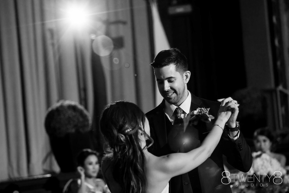 0038-150802-malia-john-wedding-©8twenty8-Studios.jpg