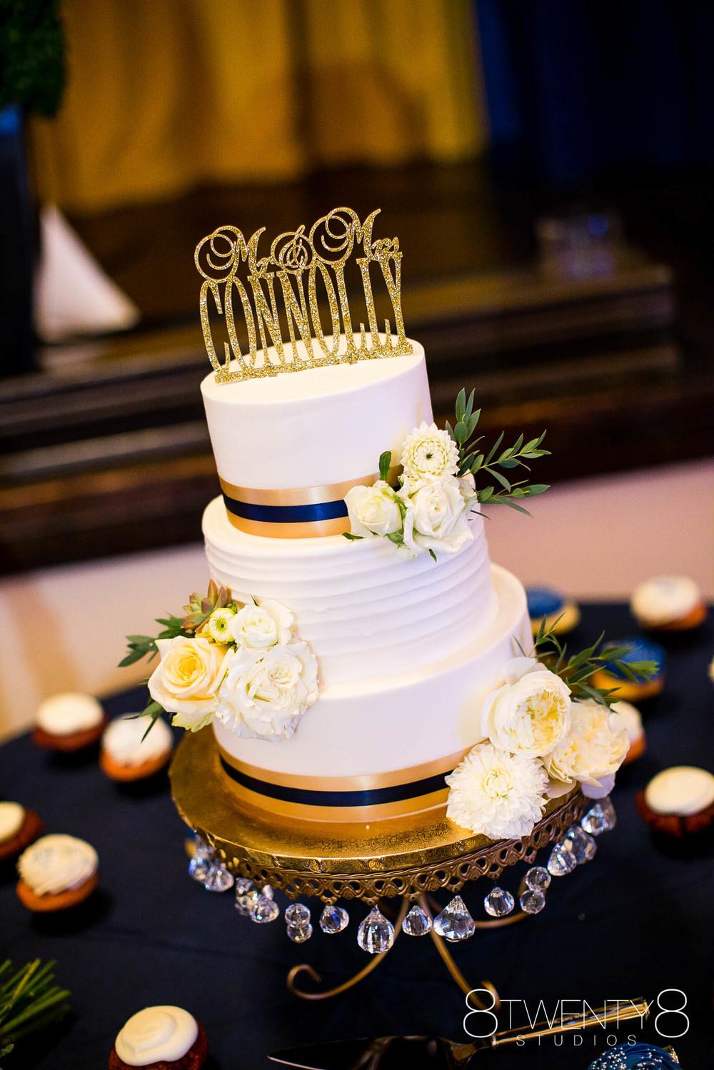 0035-150802-malia-john-wedding-©8twenty8-Studios.jpg