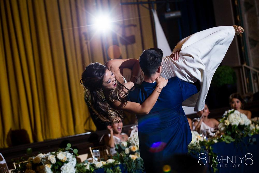0039-150802-malia-john-wedding-©8twenty8-Studios.jpg