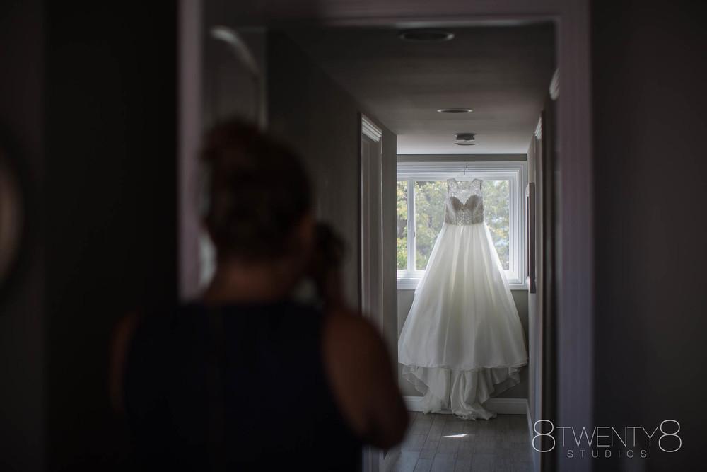 0007-150906-annie-scott-wedding-8twenty8-studios.jpg