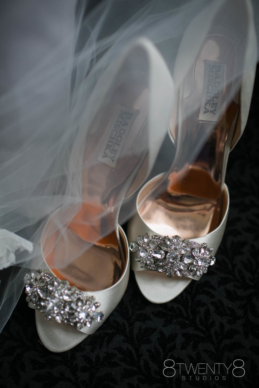 0011-150906-annie-scott-wedding-8twenty8-studios.jpg
