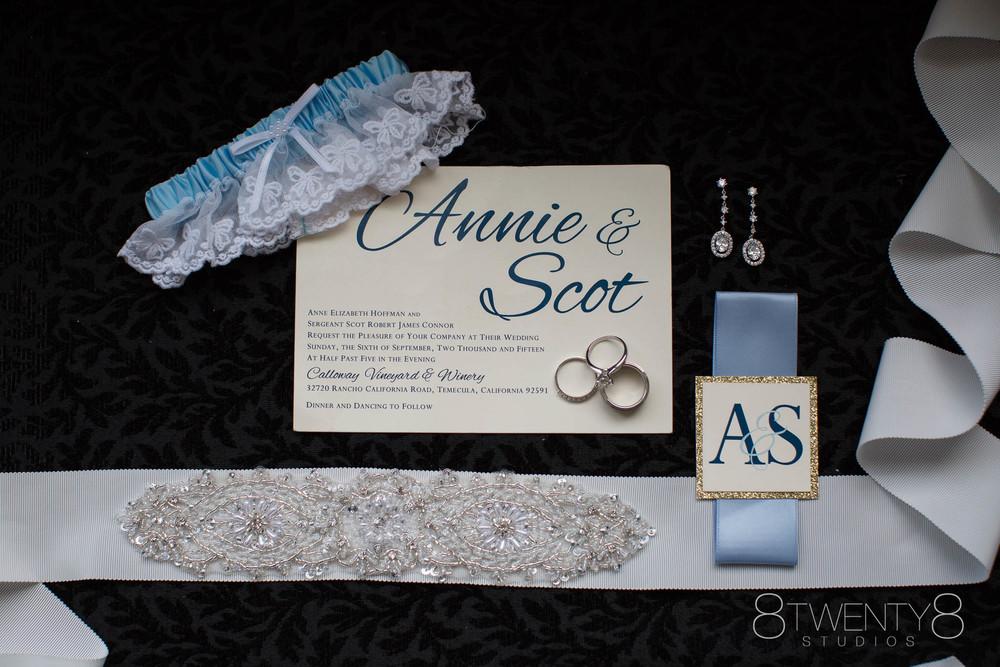 0042-150906-annie-scott-wedding-8twenty8-studios.jpg