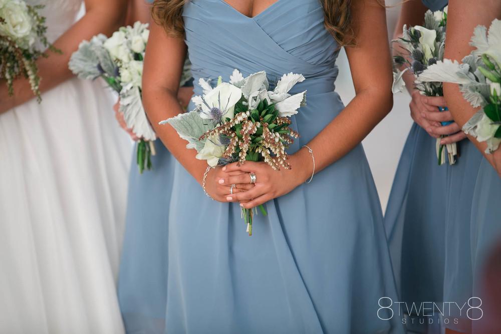 0079-150906-annie-scott-wedding-8twenty8-studios.jpg