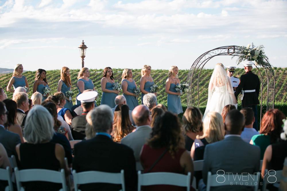 0144-150906-annie-scott-wedding-8twenty8-studios.jpg