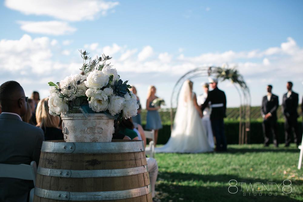 0180-150906-annie-scott-wedding-8twenty8-studios.jpg