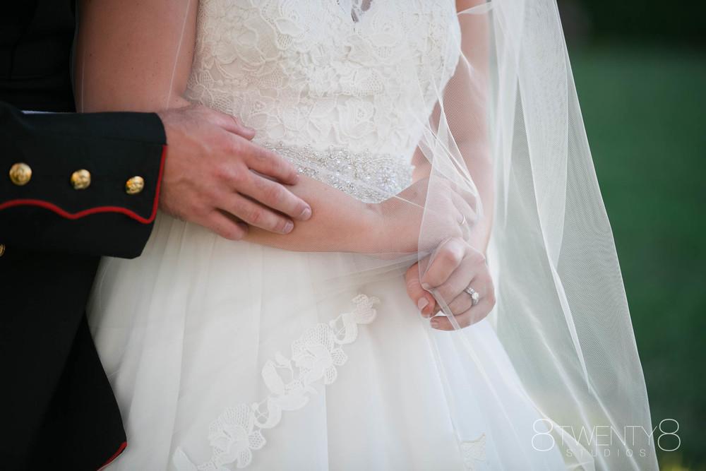 0194-150906-annie-scott-wedding-8twenty8-studios.jpg