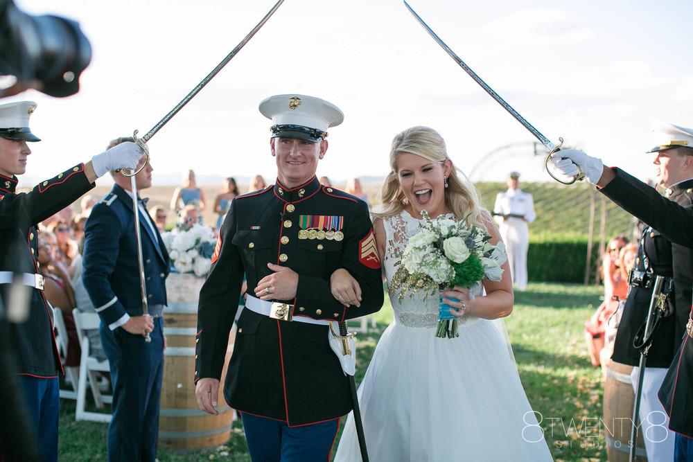 0202-150906-annie-scott-wedding-8twenty8-studios.jpg