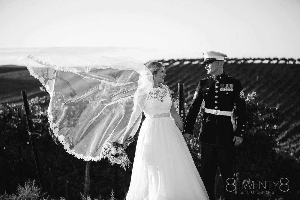 0216-150906-annie-scott-wedding-8twenty8-studios.jpg