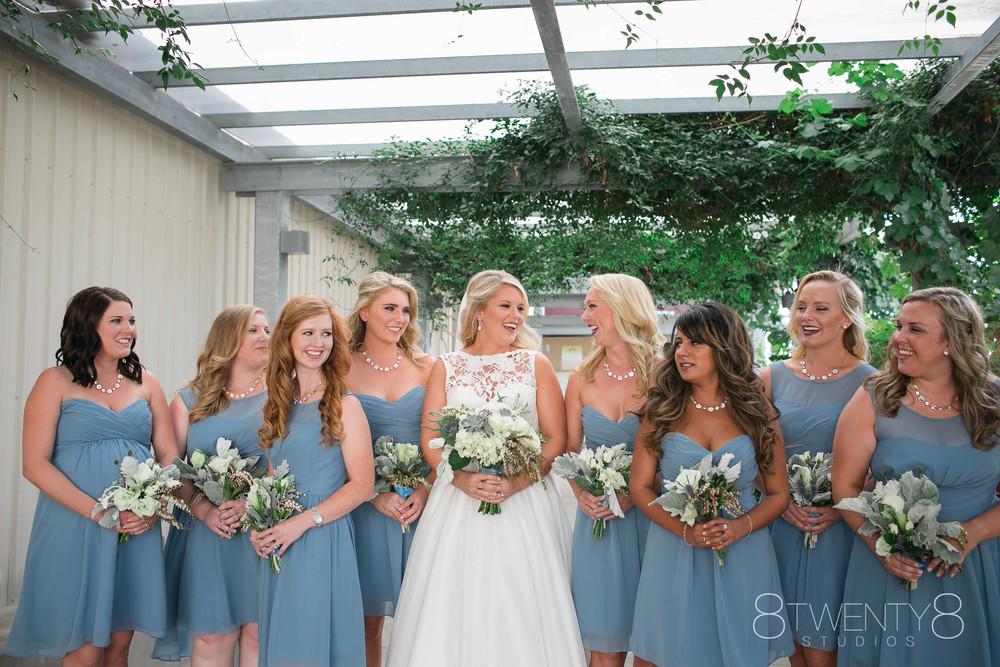 0346-150906-annie-scott-wedding-8twenty8-studios.jpg