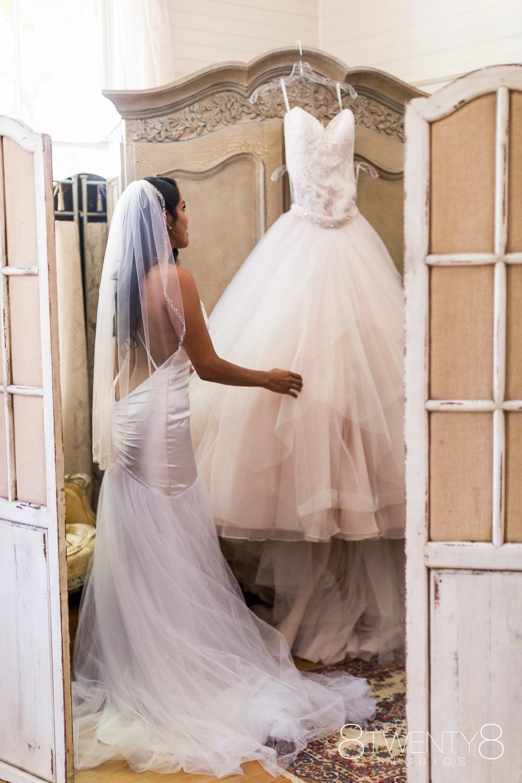 0037-150807-darlene-eric-wedding-8twenty8-Studios.jpg